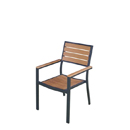 SW-1284 Outdoor Chair(SW-1284 아웃도어 체어)